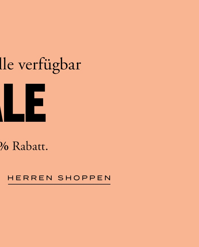 shop men sale